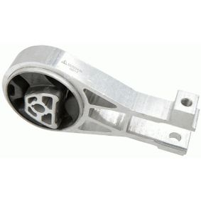 Engine Mounting Article № 39299 01 £ 140,00