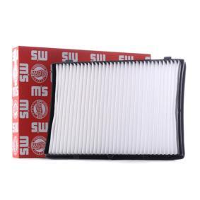 3943-IF-PCS-MS MASTER-SPORT 420039430 original quality