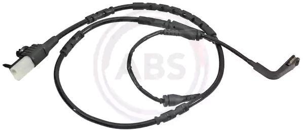 Sensore Freni 39932 A.B.S. 39932 di qualità originale