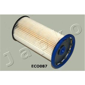 Fuel filter Article № 3ECO087 £ 140,00