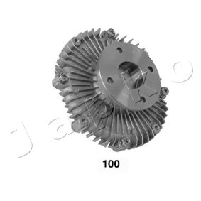 Lambdasonde Kabellänge: 150mm mit OEM-Nummer 36531PRAG01