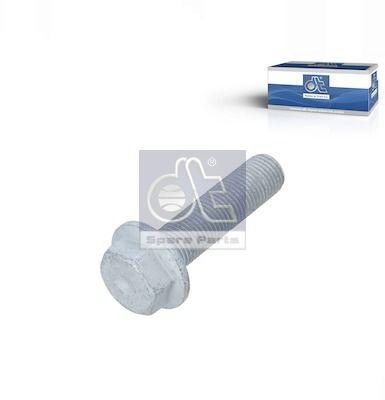 Schraube 4.40353 DT 4.40353 in Original Qualität