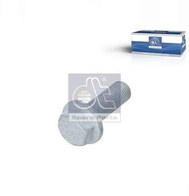 Schraube 4.40355 DT 4.40355 in Original Qualität