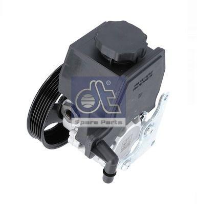 Steering Pump 4.68713 DT 4.68713 original quality