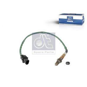 Lambda Sensor with OEM Number 680 120 50 AA