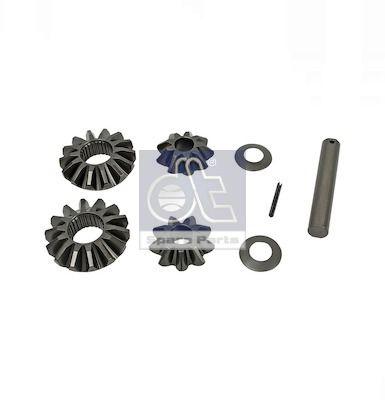 Reparatursatz, Differential 4.92141 DT 4.92141 in Original Qualität