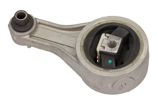 MAXGEAR  40-0095 Lagerung, Motor