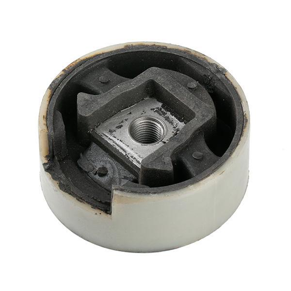 Engine Mount & Gearbox Mount MAXGEAR 40-0107 5907558595451