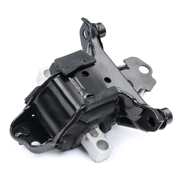 40-0185 MAXGEAR from manufacturer up to - 27% off!