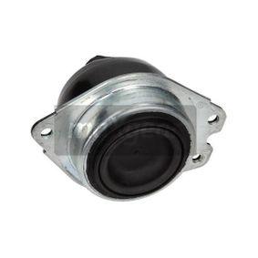 MAXGEAR Łożyskowanie silnika 40-0221 z OEM Numer 8200181589