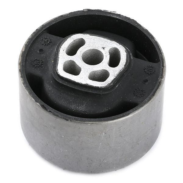 Engine Mount & Gearbox Mount MEYLE MEM0451 4040074638361