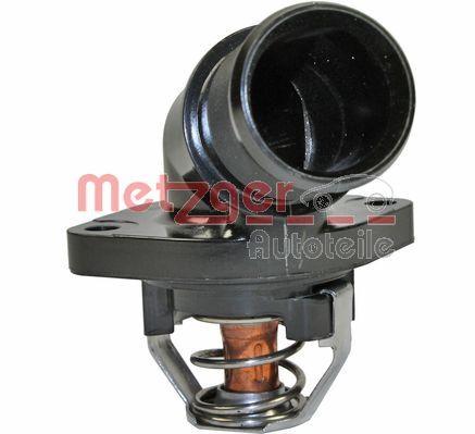 METZGER  4006169 Thermostat, Kühlmittel