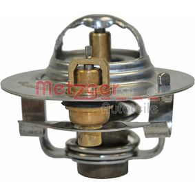 Thermostat, Kühlmittel 4006209 323 P V (BA) 1.3 16V Bj 1996
