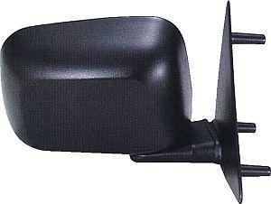 ABAKUS  4007M01 Außenspiegel