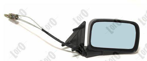 Spiegel 4007M03-K ABAKUS 4007M03-K in Original Qualität
