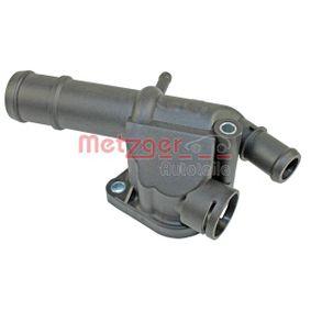 4010110 METZGER 4010110 in Original Qualität