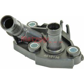4010136 METZGER 4010136 in Original Qualität