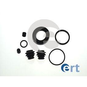2013 Kia Sportage Mk3 1.7 CRDi Repair Kit, brake caliper 402098