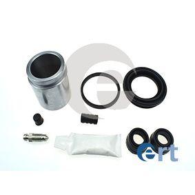 2011 KIA Sorento jc 2.5 CRDi Repair Kit, brake caliper 402260