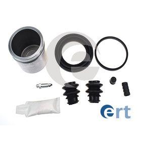 Repair Kit, brake caliper 402261 RIO 2 (JB) 1.6 CVVT MY 2019