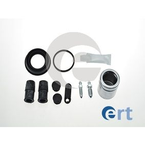 ERT  402290 Ремонтен комплект, спирачен апарат Ø: 42мм