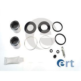 Set reparatie, etrier Ř: 36mm cu OEM Numar 1 330 417-5