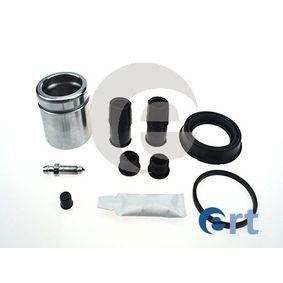 Repair Kit, brake caliper 402471 Clio 4 (BH_) 0.9 TCe 90 LPG MY 2021
