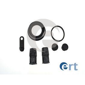 ERT  402486 Reparatursatz, Bremssattel Ø: 42mm