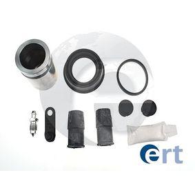 BMW F31 320d Bremssattel Reparatursatz ERT 402487 (320d 2.0 Diesel 2019 B47 D20 A)