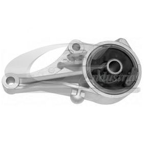 Engine Mounting with OEM Number 93302281
