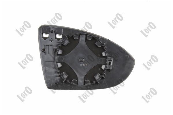 ABAKUS  4060G01 Spiegelglas, Außenspiegel