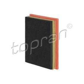 Спирачен диск дебелина на спирачния диск: 32мм, джанта: 5-дупки, Ø: 350мм с ОЕМ-номер 1644210512