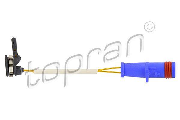 408 589 TOPRAN a gyártótól akár - 32% kedvezmény!