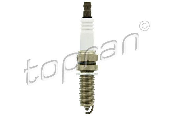 TOPRAN  409 001 Запалителна свещ