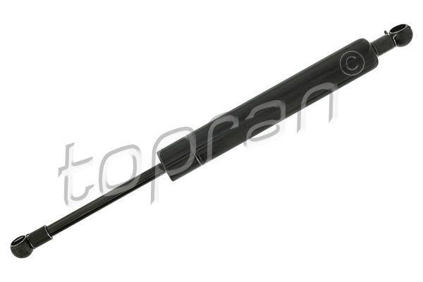 TOPRAN  409 124 Heckklappendämpfer / Gasfeder