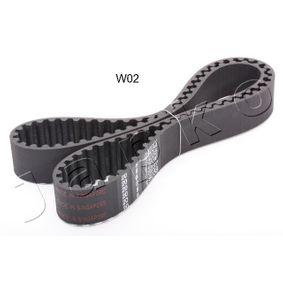 Zahnriemen Breite: 25mm mit OEM-Nummer 96352965