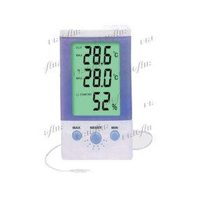 FRIGAIR Thermometer 41.80100