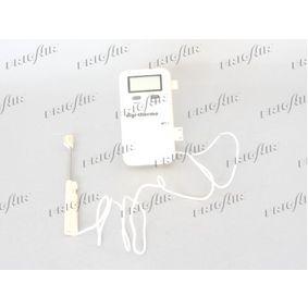 FRIGAIR термометър 41.80102