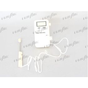 FRIGAIR Thermometer 41.80102
