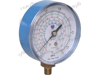 FRIGAIR  41.90052 Manometer
