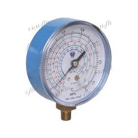 Manometer 4190052