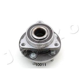Wheel Hub Ø: 86mm with OEM Number 13 502 829
