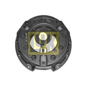 Flywheel 415 0150 10 PASSAT Variant (3B6) 1.9 TDI MY 2001
