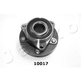 Wheel Hub Ø: 91mm with OEM Number 13 502 829