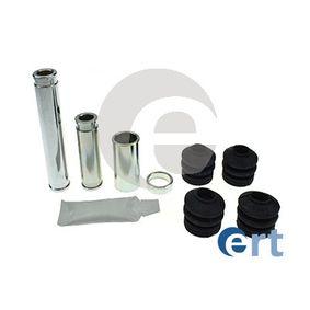 Guide Sleeve Kit, brake caliper with OEM Number 47721-09400