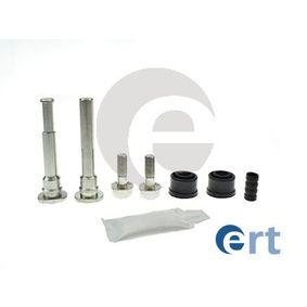 2010 KIA Ceed ED 1.6 Guide Sleeve Kit, brake caliper 410148