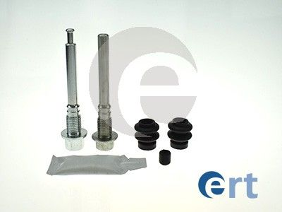 410190 ERT from manufacturer up to - 20% off!