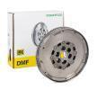 original LuK 971099 Dual mass flywheel
