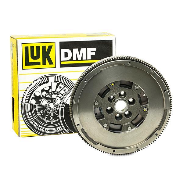 Clutch Flywheel 415 0431 10 LuK 415 0431 10 original quality