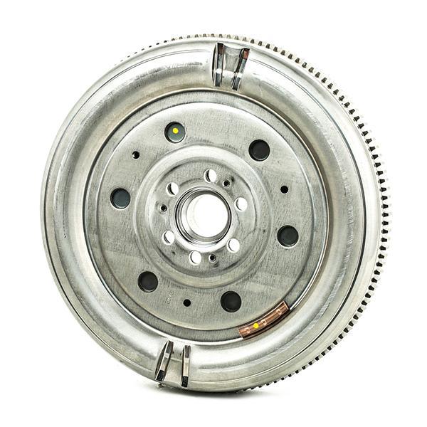 Engine flywheel LuK 415 0431 10 rating